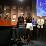 Surprise Youth Council Induction Ceremony