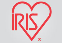 IRIS USA and Japanese parent selects Surprise for Western US Regional Headquarters